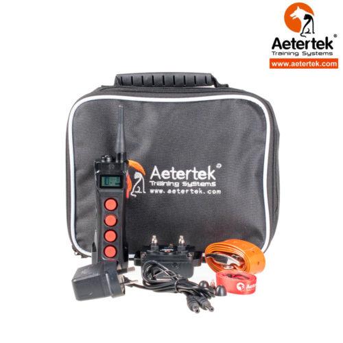 Электронный ошейник Aetertek АТ-919C