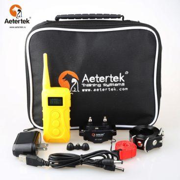 Aetertek AT-216C