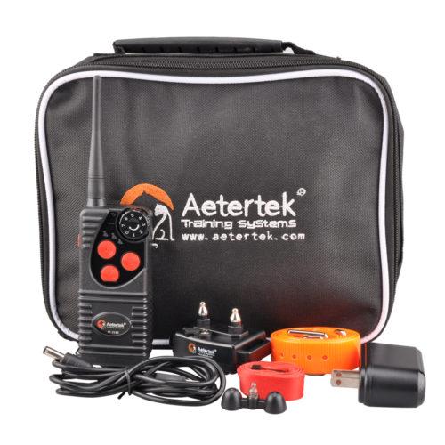 Aetertek 216D