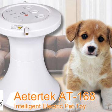 Aetertek-AT-168
