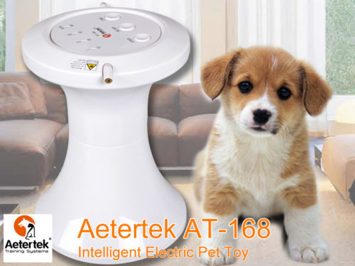 Aetertek-AT-168